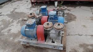 asvn-80a-001