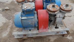 asvn-80a-002