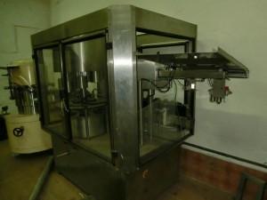 nortan-010