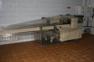 xzb450-001