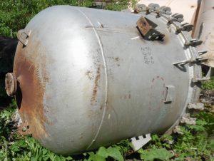 sbornik-emal-002